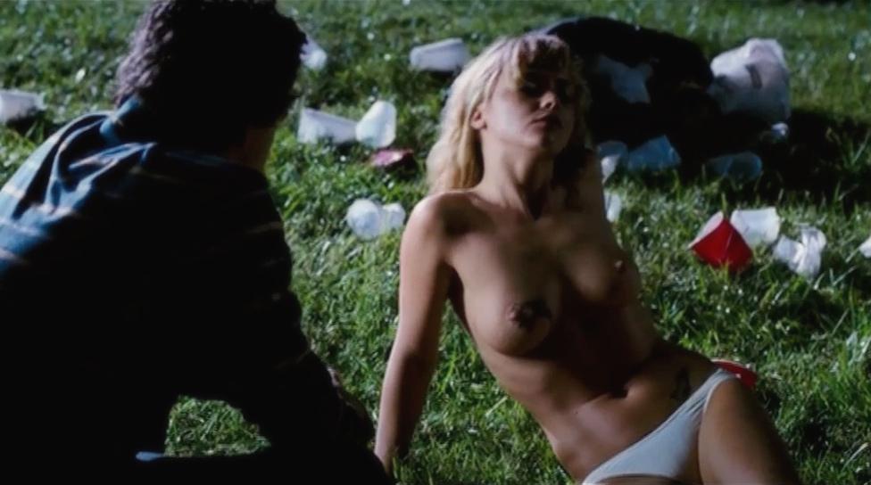 movies sex watch