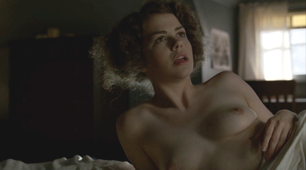 Kayla ferguson nude boardwalk empire s04e07 2013 7