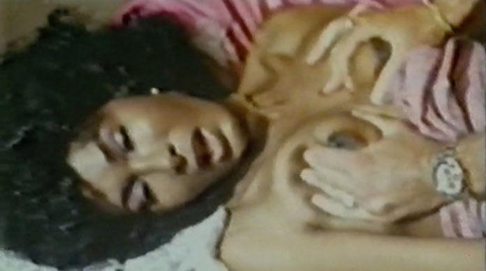 Ajita wilson marina lotar blowjob facial anal sex 7