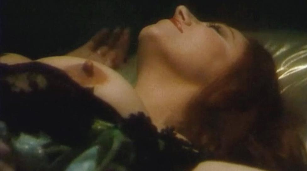 Ajita wilson marina lotar blowjob facial anal sex