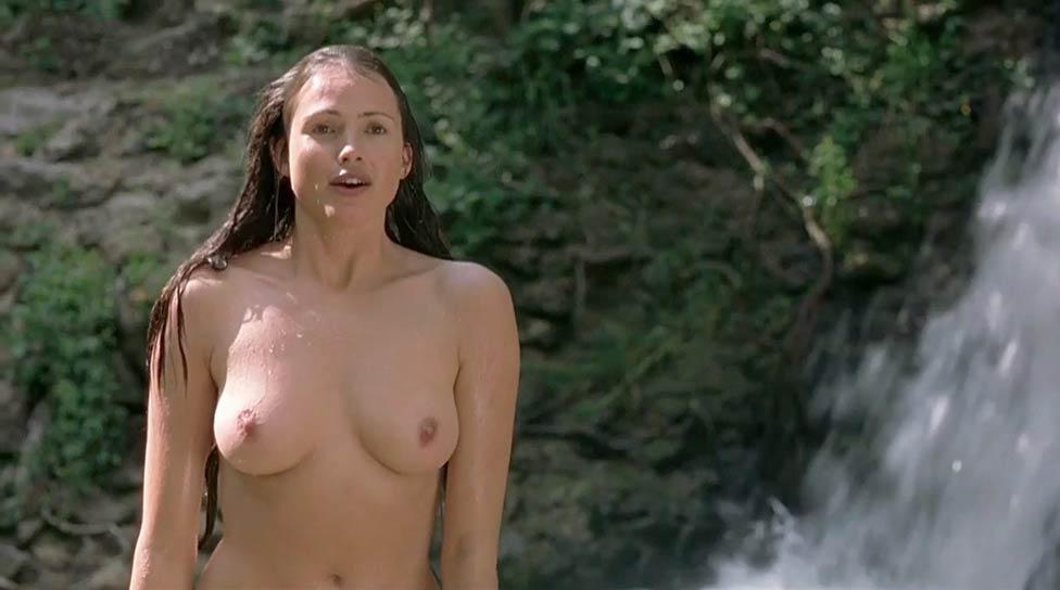 American Nude Movies 93