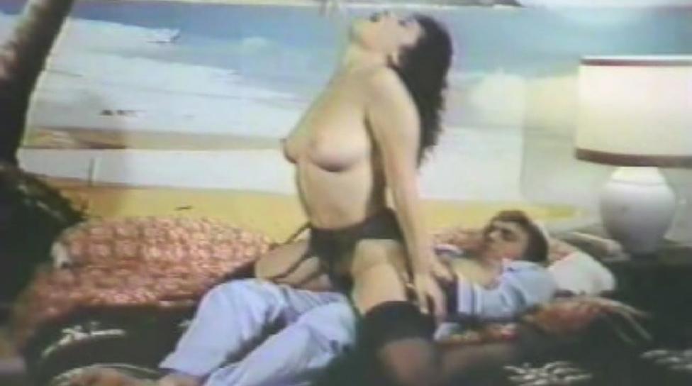 Lilli carati ajita wilson maria baxa candido erotico 10