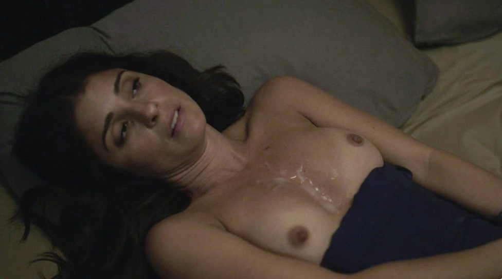 image Nudes of girls season 2 shiri appleby lena dunham and co