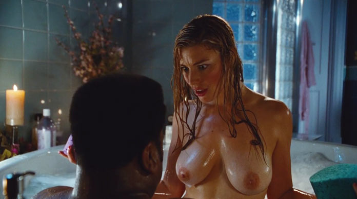 Ajita wilson marina lotar blowjob facial anal sex 5