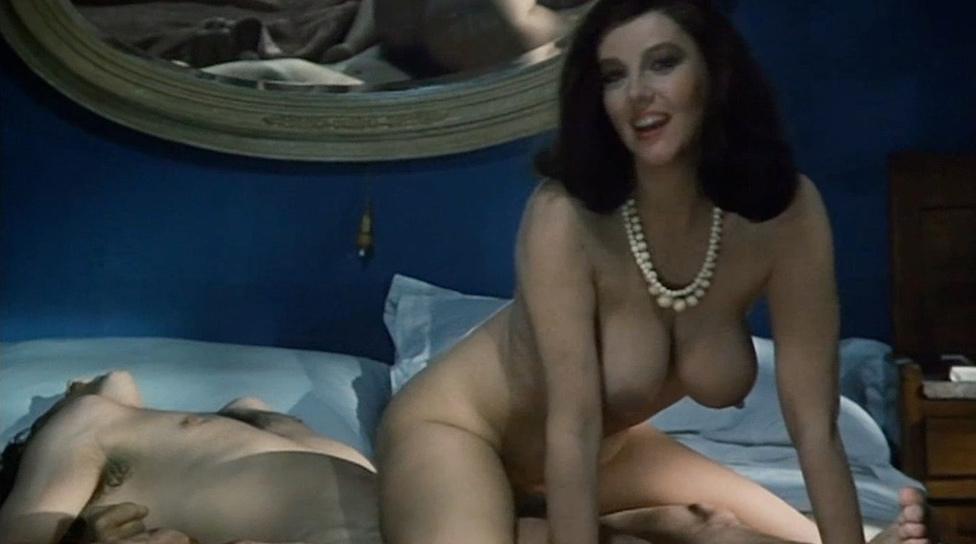 Italian Celebs Nude 44