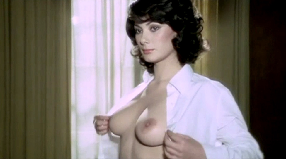 Snodgress nackt Carrie  Diane Varsi