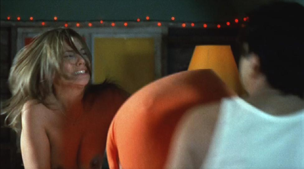 lauren cohan naked
