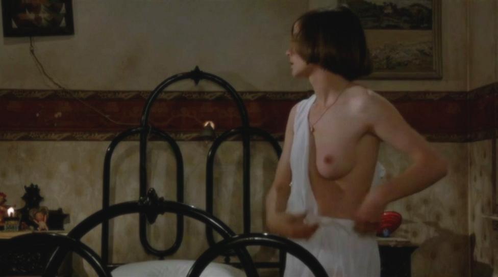 strumenti erotici scene film sessuali