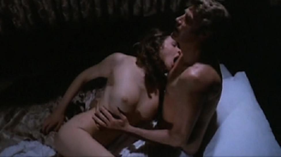 Ajita wilson femi benussi monica nickel erotiko pathos 3