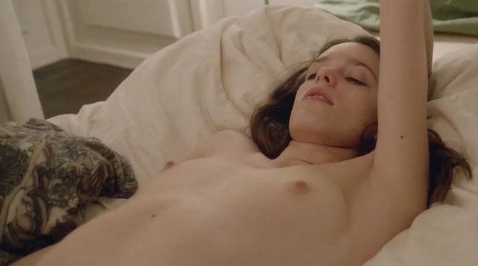 Nymphomaniac porn movie-5697