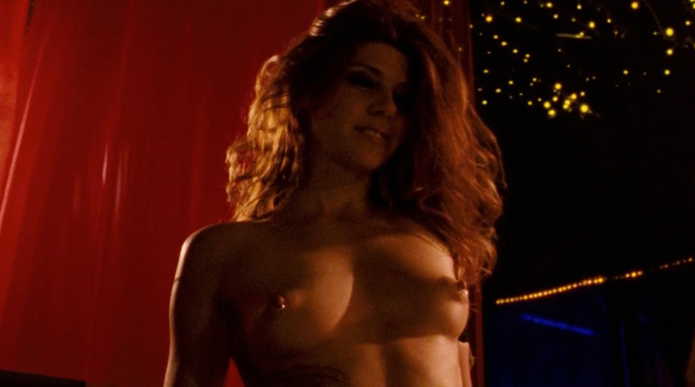 Sinead Cusack Nude