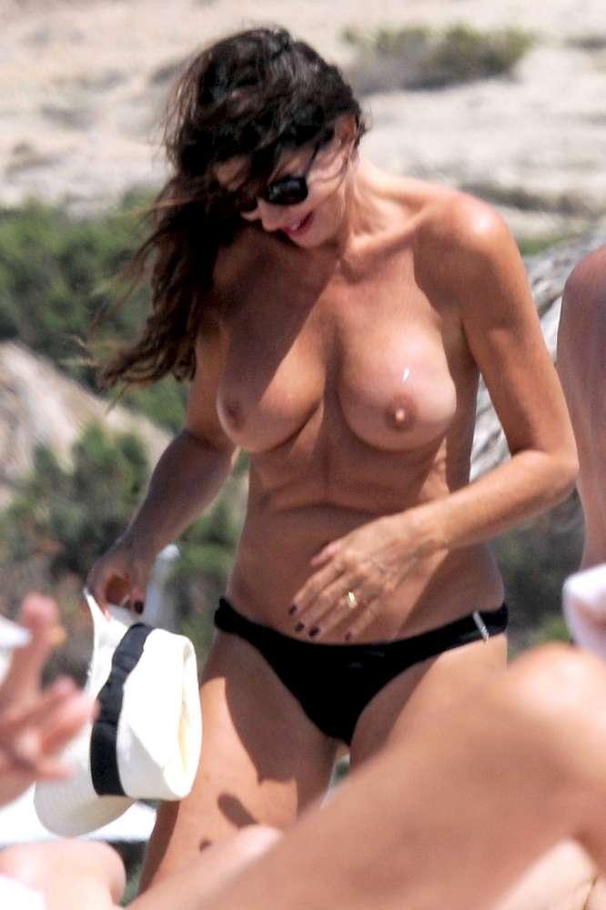 Celebrities celebs paparazzi gallery pictures pics sex phun free street photos fotos bilder