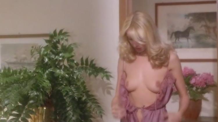 Fico d'india nude scenes