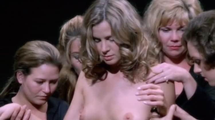 tracey-hutson-nude-scene