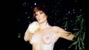 amori Miei Nude Scenes