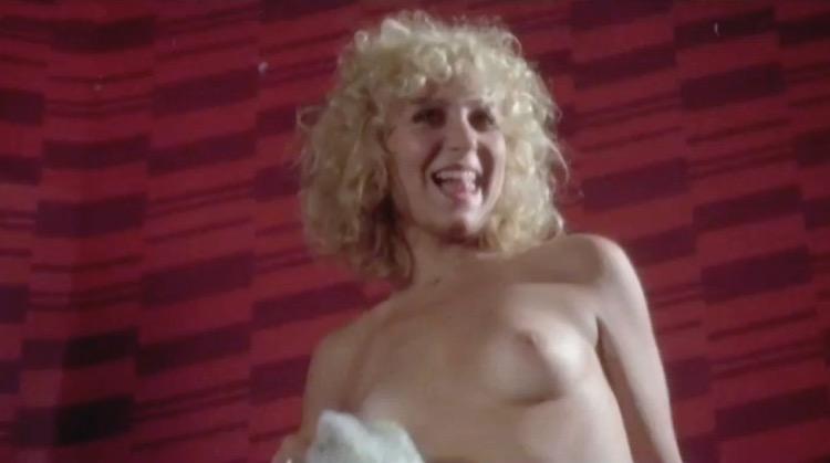 Emanuelle e Francoise le sorelline nude scenes
