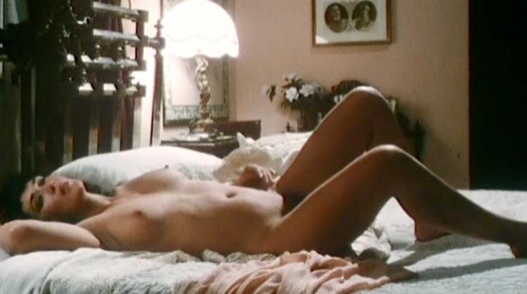 Voglia di guardare nude scenes