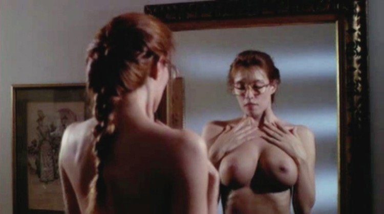 toons sex movie