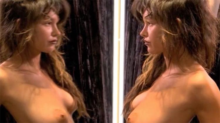 X Femmes [Season 1] nude scenes