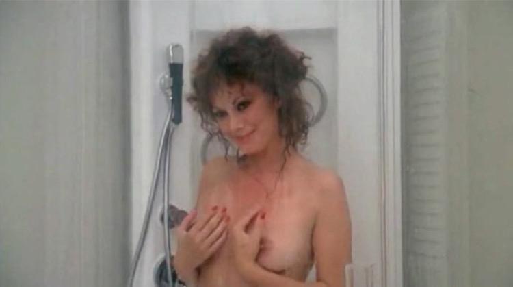 Io e Caterina nude scenes