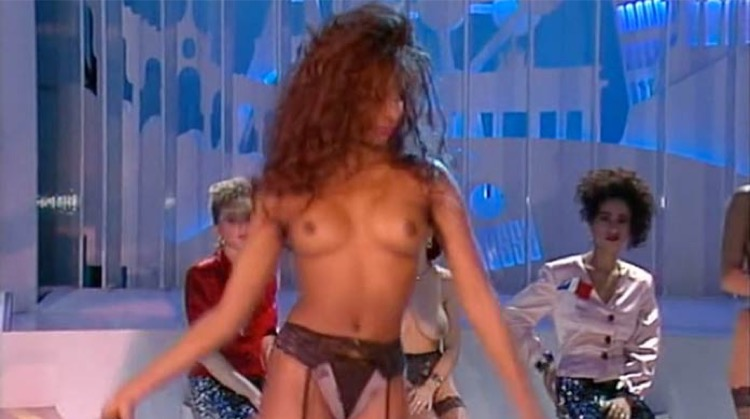 Colpo grosso eurogirls amy charles and company Part 9 7