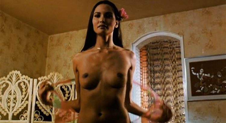 laura-gemser-pussy-lips-anna-gunn-nude-pictures