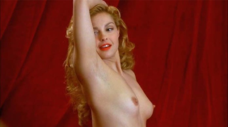 ashley-judd-marilyn-monroe-nude