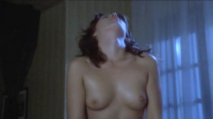 Candido Erotico nude scenes