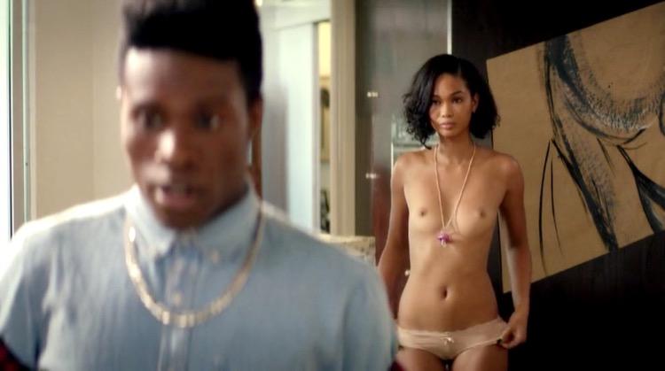 Dope nude scenes