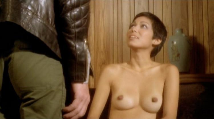 Il porno shop della settima strada nude scenes