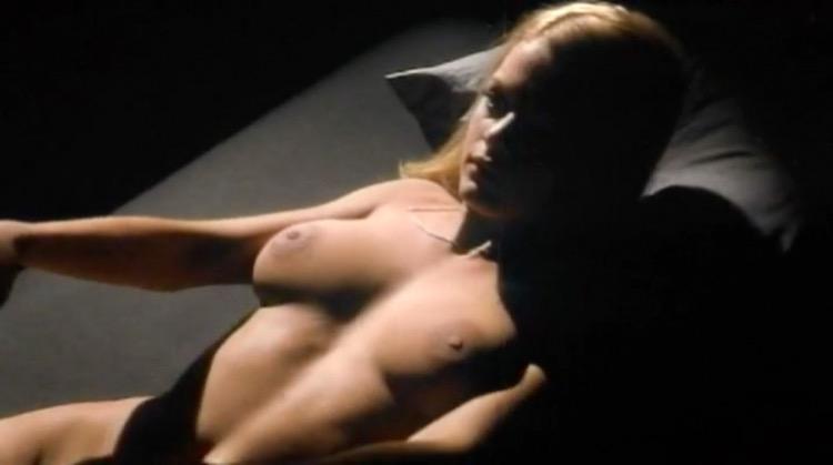 Daddy, Darling nude scenes