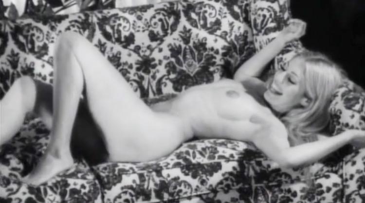 Alice in Acidland nude scenes