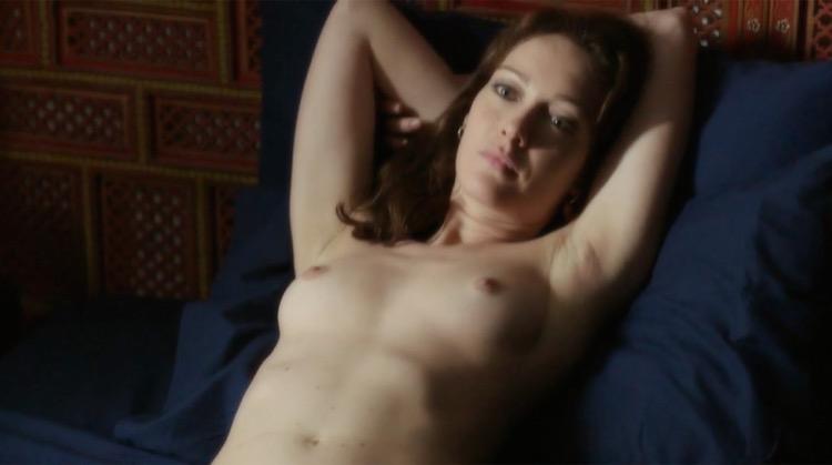 Tommaso nude scenes