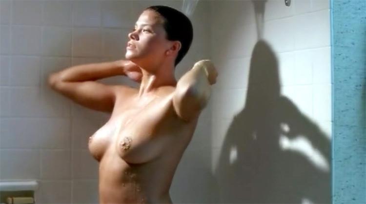 Kreola nude scenes