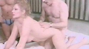 la Perdizione Nude Scenes