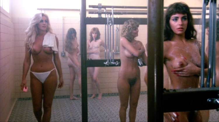 American big brother 9 nude pics