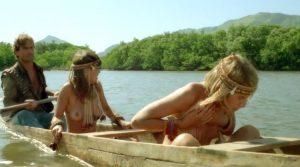massacre In Dinosaur Valley Nude Scenes