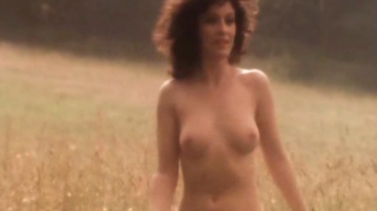 Action nude scenes