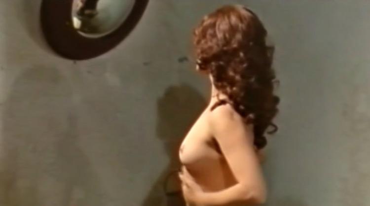 I giochi proibiti dell'Aretino Pietro nude scenes