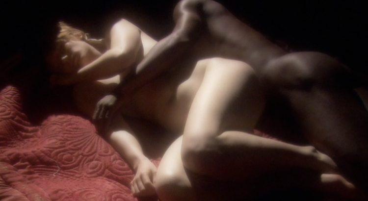 Buen sexo anal de un negro bien dotado iporno vídeos xxx