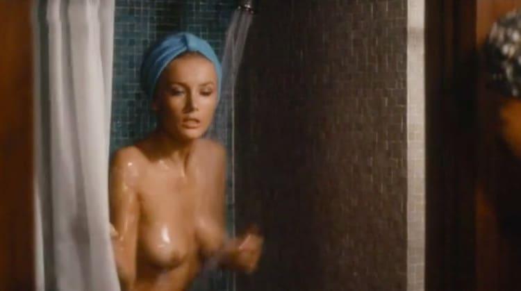 surabaya Conspiracy Nude Scenes