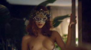 1993 Nude Scenes