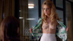 masters Of Sex Season 3 Nude Scenes