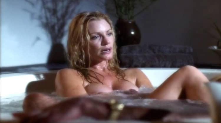 Powerplay nude scenes