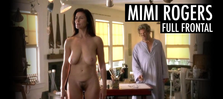 the Door In The Floor Nude Scenes Slider