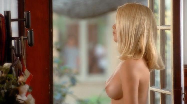 100 Girls Nude Scenes