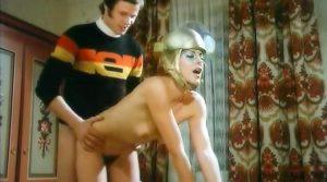 2069 A Sex Odyssey Nude Scenes