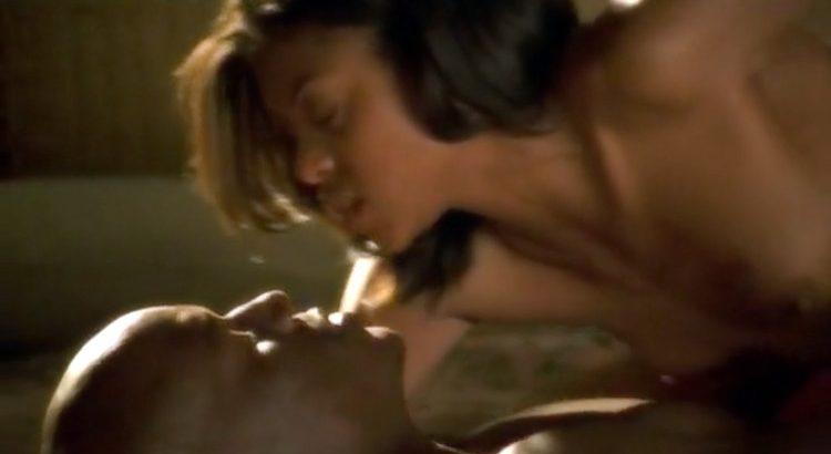 taraji-p-henson-sex-tape-swinging-tits