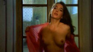 dio Li Fa Poi Li Accoppia Nude Scenes