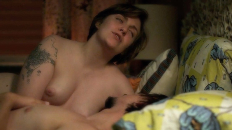 Lesbians fucking with strapped on dildos